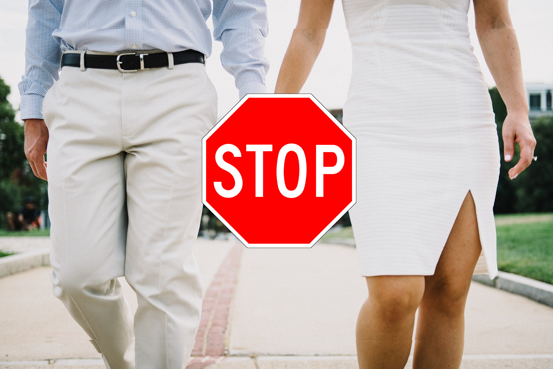 relacje, psychologia, miłość, związki, ślub